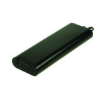 2-Power 10.8V 2000mAh NiMH