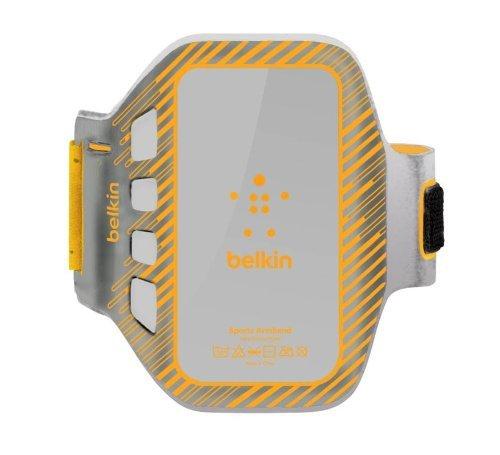 Belkin F8M572VFC00 mobile phone case