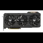 ASUS TUF Gaming TUF-RTX3070TI-O8G-GAMING NVIDIA GeForce RTX 3070 Ti 8 GB GDDR6X
