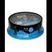 Maxell 276071 blank Blu-Ray disc BD-R 25 GB 25 pc(s)
