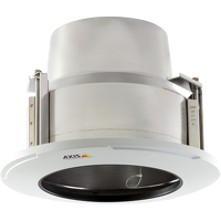 Axis T94A04L Mount