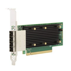 Hba 9405w-16e Tri-mode Storage Adapter