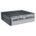 HP E4204-44G-4SFP vl Switch