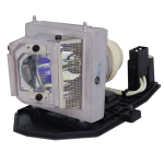 DELL Generic Complete Lamp for DELL 1430X projector. Includes 1 year warranty.