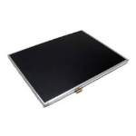 HP 449822-001 Display notebook spare part