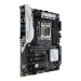 ASUS X99-A II Intel X99 LGA 2011-v3 ATX motherboard