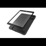 """Kensington BlackBelt™ 2nd Degree-beschermhoes voor iPad 9,7"""" 2017 & 2018"""