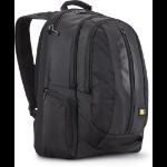 Case Logic RBP-217-BLACK rugzak Nylon Zwart