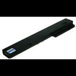 2-Power CBI1091A rechargeable battery