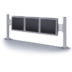 Newstar flatscreen toolbar