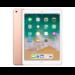 Apple iPad A10 128 GB 3G 4G Oro