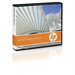 HP Data Protector V6.1 Single Server Edition Solaris DVD LTU