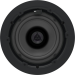 Vision CS-1800P 60W Black loudspeaker
