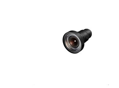 Panasonic ET-ELW31 projector accessory