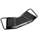 Chief FCA613 flat panel mount accessory