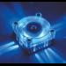 Akasa AK-210 blue chipset cooler