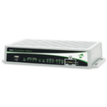 Digi WR44-L5F1-NE1-RF Fast Ethernet Black,White 3G Wi-Fi band