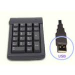 Genovation Micropad 630 USB HID