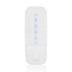 Smartwares HWR-8 Smart remote control