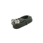 Steren 205-523 Coaxial Cable