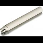 Epson DP-105 (112)