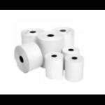 TSW Thermal Paper Roll    Blue 80 x 80 x 12.7mm 20 Roll Box