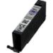 Canon CLI-581PB XL cartucho de tinta 8,3 ml