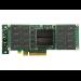 HP 350GB PCI-Express WFA