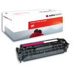 AgfaPhoto APTHP533AE Laser cartridge 2800pages Magenta toner cartridge