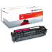 AgfaPhoto APTHP533AE Cartridge 2800pages Magenta laser toner & cartridge