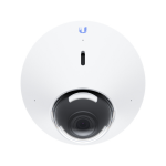 Ubiquiti Networks UVC-G4-DOME security camera IP security camera Indoor & outdoor 2688 x 1512 pixels Ceiling