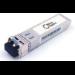 MicroOptics MO-MFB-TF20 network transceiver module Copper 100 Mbit/s 1310 nm