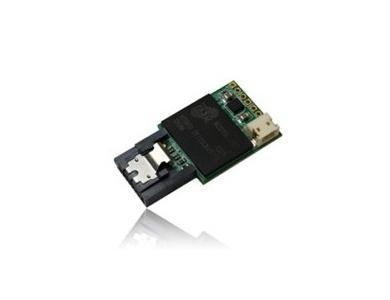 Fujitsu S26361-F5618-L64 internal solid state drive 64 GB Serial ATA III