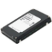 Toshiba MK1001GRZB solid state drive