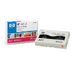 Hewlett Packard Enterprise Q1997A blank data tape AIT