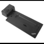 LENOVO ThinkPad Pro Docking Station (AU) 135W AC Adapter 4096*2160 60Hz 3x USB 3.1 gen1 1x always-on USB ch