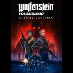 Bethesda Wolfenstein: Youngblood Deluxe Videospiel PC