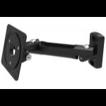 Compulocks 827B1910GASB holder Tablet/UMPC Black Passive holder