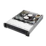 ASUS RS720-E8-RS24-E Intel C612 LGA 2011-v3 2U