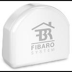 Fibaro FGBHS-213 smart home light controller Wireless White