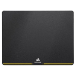 Corsair MM400 Black mouse pad