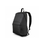 Urban Factory Nylee backpack Casual backpack Black Polyester