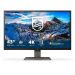 "Philips P Line 439P1/00 LED display 108 cm (42.5"") 3840 x 2160 Pixeles 4K Ultra HD Negro"