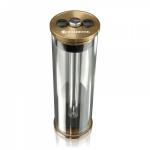 RAIJINTEK RAI-R20 Gold,Transparent
