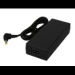 Fujitsu 80W 19V Indoor 80W Black