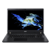 "Acer TravelMate P2 TMP215-52G-71SB Portátil Negro 39,6 cm (15.6"") 1920 x 1080 Pixeles Intel® Core™ i7 de 10ma Generación 8 GB DDR4-SDRAM 512 GB SSD NVIDIA GeForce MX230 Wi-Fi 6 (802.11ax) Windows 10 Pro"