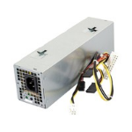 DELL 240W Power Supply