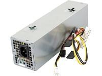 Dell 240W Power Supply