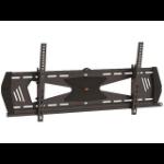 "StarTech.com FPWTLTBAT TV mount 75"" Black"