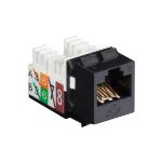 Black Box FMT631-R3 keystone module